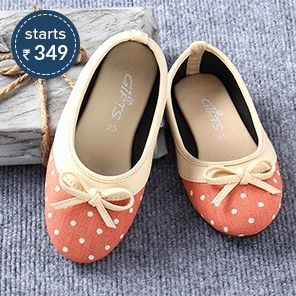 Gift Shoes