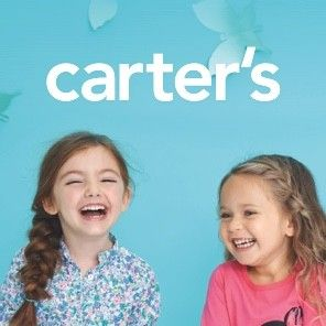 Carter's Spring Store