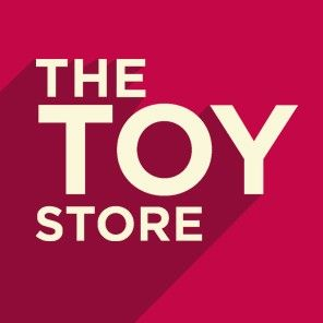 The all new Toy Store