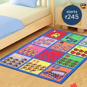 Status Carpets