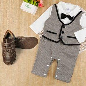 Boys Formal Wear Store