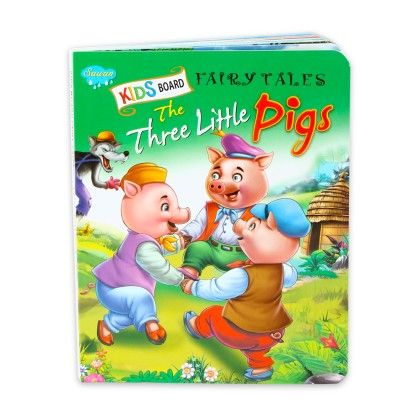 the three little pigs dealing with Three big bears - dealing with ( live ) three big bears - dealing three little foxes (minecraft fairytale roleplay) - three little pigs - duration: 19:25.