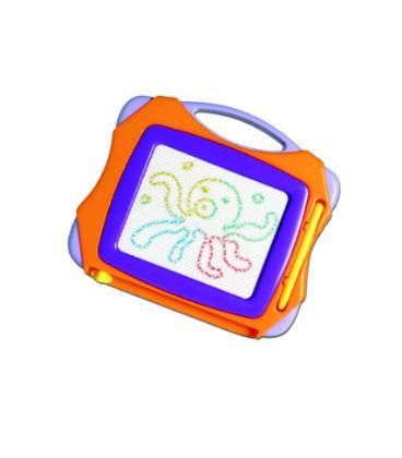 Colour Doodle Mini Magic - Sky Kidz