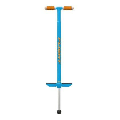 Nsg Flight Pogo - Blue - Chicago Skates