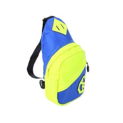 Sports Sling For Kids - Royal Blue - CarryAll