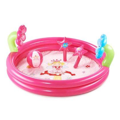 Large Fairy Paddling Pool - Fairy Glam