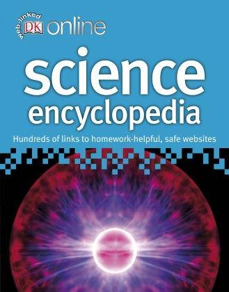 Science Encyclopedia   Dk Online - DK Publishers