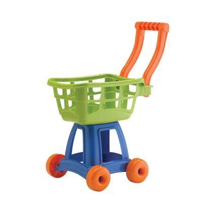 Cute Cart - American Plastic Toys