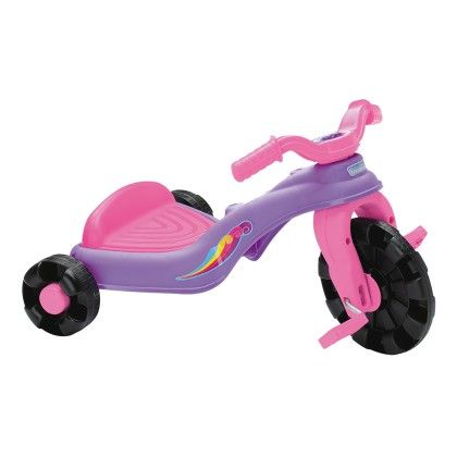 Sweet Petite Trike - American Plastic Toys