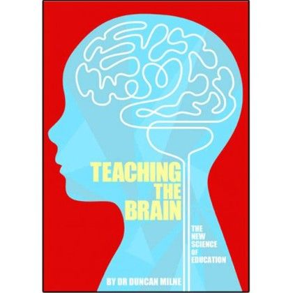 Teaching The Brain - The New Science Of Education - Junior Learning