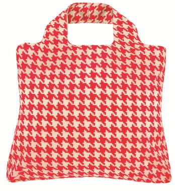 Cherry Lane Bag 2 - Envirosax