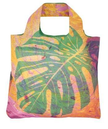 Havana Bag 1 - Envirosax