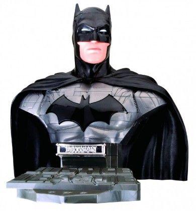 3d Puzzle-justice League Batman - Small World Toys