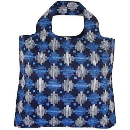 Tokyo Bag 4 - Envirosax