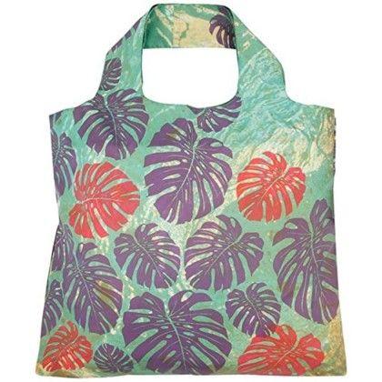 Havana Bag 3 - Envirosax
