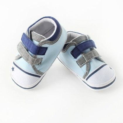 Oh so red soft soles little hip boutique best deals with for Little hip boutique