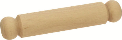 Small Rolling Pin - Big Jig Toys