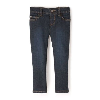 Super Dk Indigo Skinny Jeans - The Children's Place