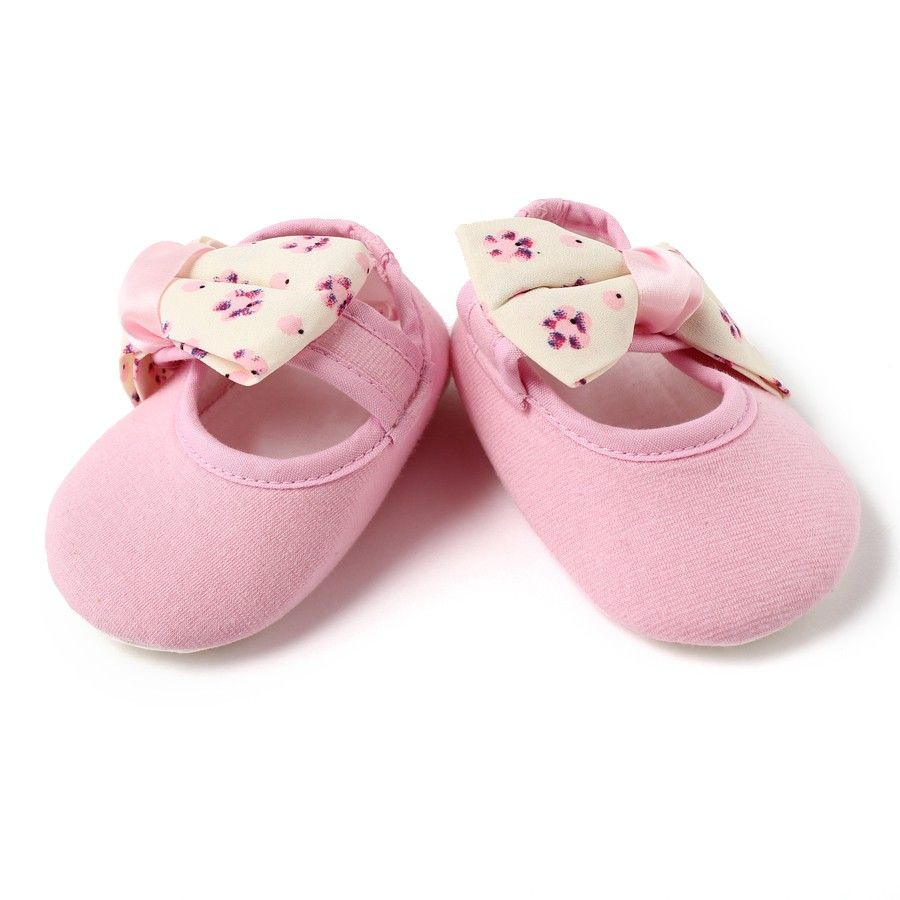 Hopscotch Shoes Online