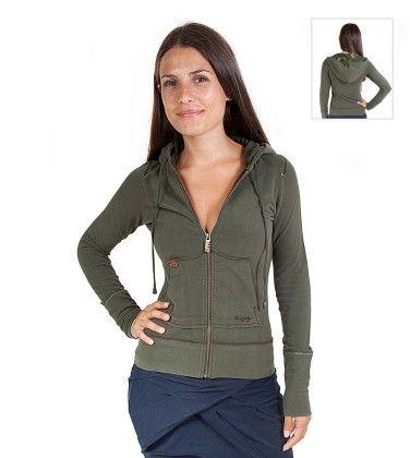 Miss Sixty Windy Fleece Sweatshirt Dark Grey Xs - Ragatex
