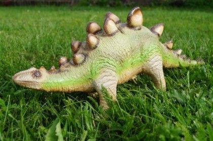 Stegosaurus 45 Cm - Gerardo's