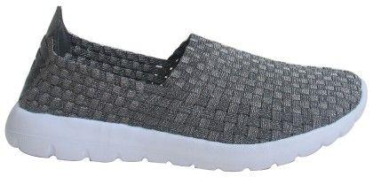 Ladies Sneakers-bronz1800 - CPC Sneakers