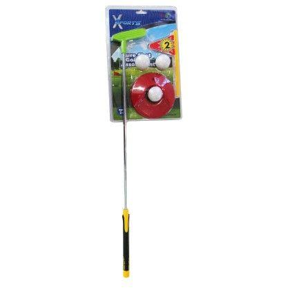 Sure Shot Golf Set Assortment - GLOPO