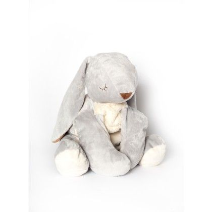 Woodland Friends Bunny 14 Inches - North American Bear