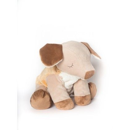 Woodland Friends Fawn 14 Inches - North American Bear