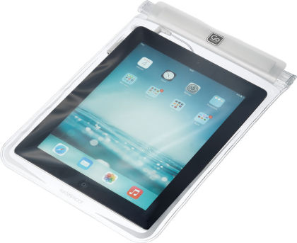 Dry Ipad - Go Travel