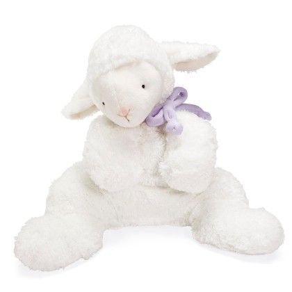 Loppy Lamb 16 Inches - North American Bear