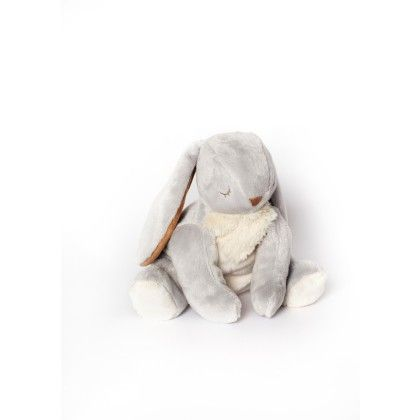Woodland Friends Bunny 8 Inches - North American Bear