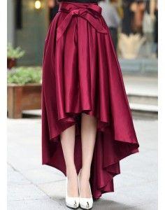 Vintage Skirt - Oomph