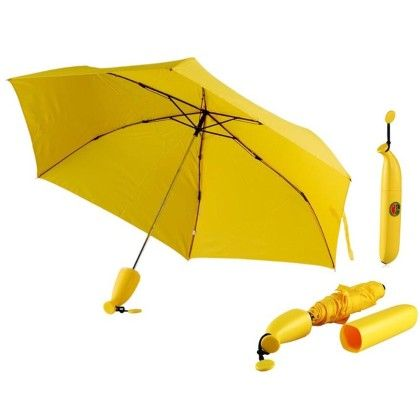 Banana Umbrella - Total Gift Solutions