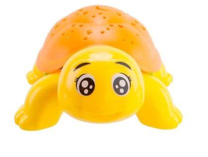 Mitashi Skykidz Twinkle Turtle - Sky Kidz