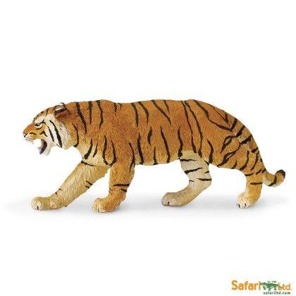 Bengal  Tiger - Safari Ltd.