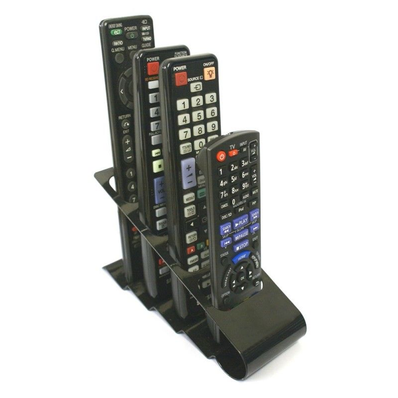 Remote Control Organizer Hitplay Best Deals With Price