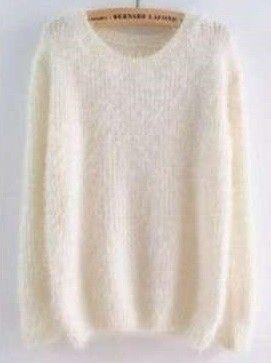 Off-white Sweaters - Dells World