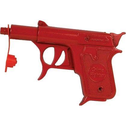 Spud Gun (toy) - Tobar