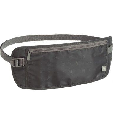 Money Belt Assorted 1 Unit - Go Travel