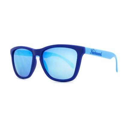 8a06ffe605 Knockaround Sunglasses Amazon