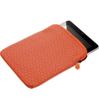 Ipad Case Assorted - 1 Unit - Go Travel