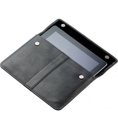 Mini Tablet Carry Case - Go Travel