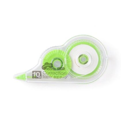 Correction Tapes- Assorted (set Of 2) - It's All About Me