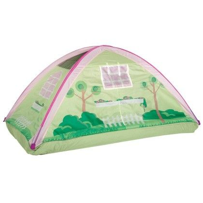 Cottage Bed Tent - Pacific Play Tents