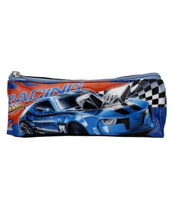 Hot Wheels Pouch - My Baby Excel