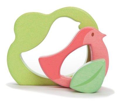 Birdy -birdy 3 Piece Puzzle - Le Toy Van
