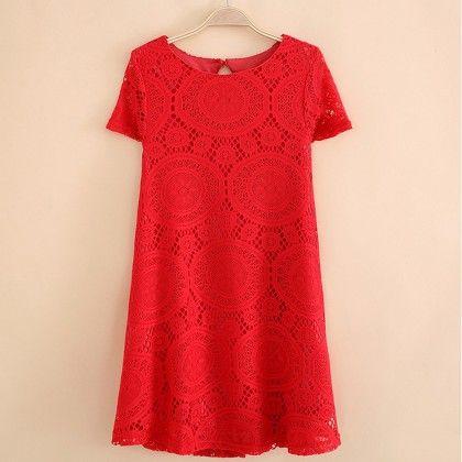 Evening Elegant Bottom Mini Dress - STUPA FASHION - 318772