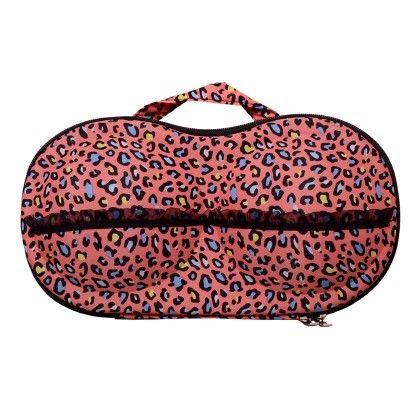 Travel Bra Bag- Organizer - Organization Collection