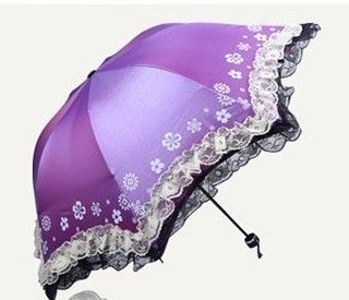Vintage - Purple - Oomph